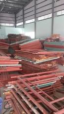 Tp. Hồ Chí Minh: Lô giàn giáo 700 bộ 1m5 cũ 1000 mâm. CL1557768