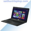 """Tp. Hồ Chí Minh: Asus X554LA-XX1077D core i3-5010u 4g 500g 15. 6"""" giá cực tốt +quà tặng CL1676217"""