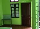 Tp. Hà Nội: Cho thuê phòng trọ khép kín gần Học viện nông nghiệp Hà Nội RSCL1111072