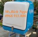 Tp. Hồ Chí Minh: Thùng giao hàng tiếp thị, thùng chở hàng nhanh giá cực rẻ tại Quận 12 CL1573124