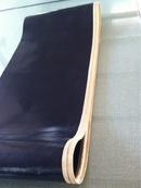 Tp. Đà Nẵng: Băng ép dựng keo cổ áo, băng kiểm kim, lưới UV, Băng Oshima CL1017202P10