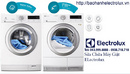 Tp. Hà Nội: Sửa chữa máy giặt ELectrolux 0439998888 CL1614913