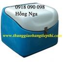 Tp. Hồ Chí Minh: thùng giao hàng, thùng giao hàng loại trung, thùng chở hàng sau xe máy loại trung CL1573124