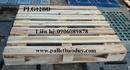 Đồng Nai: Pallet Bảo Duy, Sản xuất pallet chuyên nghiệp CL1608412