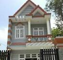 Tp. Hồ Chí Minh: Cần tiền bán gấp 2 mặt tiền hẻm Mã Lò, DT: 4x8, 1tấm, giá 980 triệu RSCL1671998