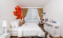 Tp. Hồ Chí Minh: Cần cho thuê căn hộ ICON56 1 phòng ngủ Bến vân đồn quận 4 CL1613765