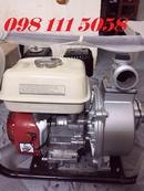 Tp. Hà Nội: Bán máy bơm nước honda Wb 30 xt hàng chính hãng, chuyên hút nước ao hồ ở đâu RSCL1007131