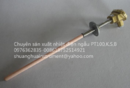 Tp. Hồ Chí Minh: Can nhiệt TC33H-K-Y/ 2-0~1300, B- 25x1150-C CL1169596P10
