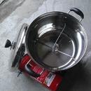 Tp. Hà Nội: cung cấp nguyên liệu làm bắp rang bơ: Ngô Mỹ, Pháp, Bơ và nồi nồ bỏng ngô giá rẻ CL1169596P10