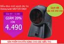 Tp. Hà Nội: Máy quét đa tia để bàn Honeywell 7120 Orbit giá tốt nhất thị trường CL1652032P8