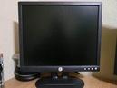 Tp. Hồ Chí Minh: Thanh lý bộ máy tính bàn cũ giá rẻ chất lượng RSCL1208935