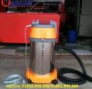 Bắc Ninh: máy hút bụi công nghiệp mini hiệu suất cao giá rẻ CL1407494