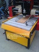 Bến Tre: Máy cnc chạm khắc gỗ 6090 CL1407494