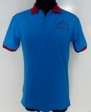 Tp. Hồ Chí Minh: công ty may mặc áo thun giá cả tốt hạnh hân CL1691724P10