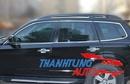 Tp. Hà Nội: Nẹp viền khung kính cho xe Subaru Forester 2008 - 2012 RSCL1679276