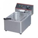 Tp. Hà Nội: Bếp chiên dầu đơn dùng trong gia đình giá tốt CL1651418P11