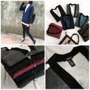Tp. Hà Nội: Áo Japan Style design vừa chất, vừa lạ CL1576844