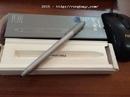 Tp. Hà Nội: Bút cảm ứng Surface Pro 3 chính hãng Fullbox CL1611035