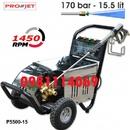 Tp. Hà Nội: Máy rửa xe công nghiệp Projet P5500 - 15, máy phun rửa cao áp giá rẻ CL1075610