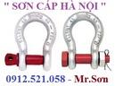 Tp. Hà Nội: T. Sơn 0947. 521. 058 bán Mã ní chữ U+mã ní Omega bán tại @Hà Nội & Sài Gòn CL1075610