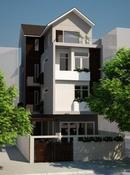 Tp. Đà Nẵng: ahd-Thiết kế thi công nhà phố ,khách sạn, , văn phòng , nhà cấp 4… CL1587728