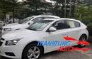 Tp. Hà Nội: Nẹp viền khung kính cho xe Cruize hatchback 2013 - 2015 RSCL1679276