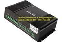 Hải Dương: bộ điều khiển tiếng việt CA100 chất lượng cho máy cnc CL1141008
