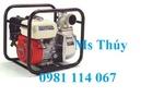Tp. Hà Nội: địa chỉ cung cấp máy bơm nước honda wb30cx, máy bơm nước giá rẻ nhất thị trường CL1262879