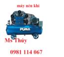 Tp. Hà Nội: Địa chỉ bán máy nén khí puma 1/ 2 Hp giá rẻ nhất thị trường CL1141008