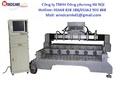 Bình Dương: Cung cấp máy đục tượng gỗ chính hãng, hàng chất lượng giá cực tốt CL1141008