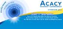 Hà Tĩnh: Cần tuyển 3 NV lắp đặt biển quảng cáo của PEPSICO tại Hà Tĩnh RSCL1109036