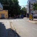 Tp. Hồ Chí Minh: Bán lô góc 2 mặt tiền 222m2 đường số 7 KDCTrung Sơn giá 50 triệu/ m2 RSCL1671998