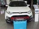 Tp. Hồ Chí Minh: Ford Ecosport Plus - Phiên Bản Thể Thao - GIÁ ĐẶC BIỆT CL1677454