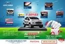 Tp. Hồ Chí Minh: Ford Ecosport F-Series - Đa dạng phiên bản - Tự do lựa chọn CL1677454