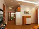 Tp. Hà Nội: Bán chung cư mini Mỹ Đình ở ngay gần Kangnam chỉ hơn 600 triệu /căn CL1698559