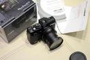 Tp. Hà Nội: Bán máy ảnh compaq cao cấp Canon PowerShot G1X CL1689927