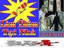 Tp. Hồ Chí Minh: ==============chỉ 2-3h/ ngày, thời gian tự do, lương cao 6 - 7tr/ Tháng CL1623358