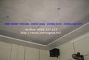 Tp. Hà Nội: Bán tấm trần nhôm Austrong, Trần nhôm Astrongest CL1699238