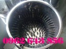 Tp. Hà Nội: Nhà phân phối máy làm lông gà, lông vịt các kích thước giá cực rẻ RSCL1598585