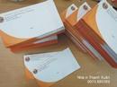 Tp. Hà Nội: Nhà In Thanh Xuân chuyên in phong bì uy tín, rẻ và độc, 0967254651 RSCL1125884
