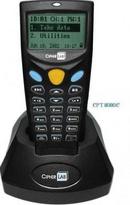 Tp. Hà Nội: Máy kiểm kho tự động Cipherlab CPT-8000C, CPT-8000L, MC2180 giá tốt nhất Hà Nội CL1652032P7