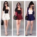 Tp. Hồ Chí Minh: Sét Bộ dành cho shop CL1557768