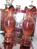 Tp. Hồ Chí Minh: lục bình gỗ hương CL1612808