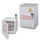 Tp. Hà Nội: tủ lạnh chống cháy nổ đựng hóa chất CL1651418P11