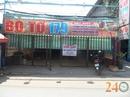 Tp. Hồ Chí Minh: Sang Quán Ăn Quận 12 CL1578237