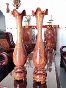 Tp. Hồ Chí Minh: lục bình gỗ các loại giá cực mềm CL1615774