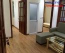 Tp. Hà Nội: Chung cư mini Hòa Bình giá chỉ 580 tr/ căn Full nội thất CL1569801P6