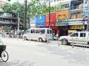 Tp. Hồ Chí Minh: Cần cho thuê nhà đường Trần Hưng Đạo, P. Phạm Ngũ Lão, Quận 1. RSCL1648388