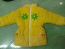Tp. Hà Nội: Thanh lý lô hàng áo phao 3 lớp giá rẻ giá 40k/ c CL1644514P6