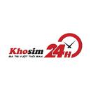 Tp. Hồ Chí Minh: sim số đẹp, viettel, mobifone, vinaphone, gmobile, 10 số giá rẻ tại tphcm CL1642674